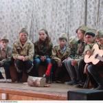 2013-02-27 14.13.24 - 492266 SONY-DSC-H5 DSC08233 (CONVERT BY 26RUS.NM.RU) БЕШКИ
