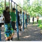 2013.06.03 16.14.07 - 1989258 CANON POWERSHOT PRO1 КУРОВ_ВН!!!!!!!!!!!!!!!!!!!