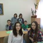 IMG_3983