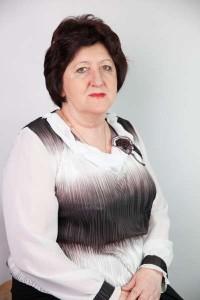 karachevskay