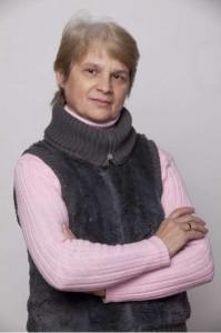 krasikova1