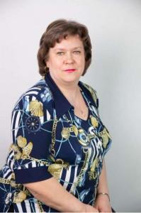 toropova