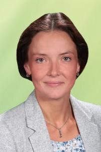 Бабахова