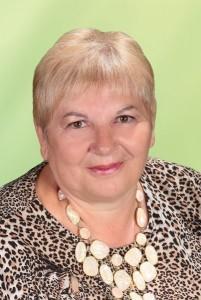Екимова-И.С.