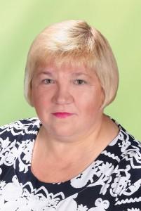 Екимова