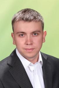 Набоких-Р