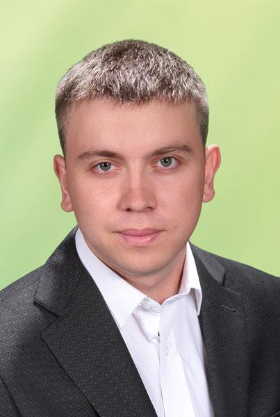 boluchevskaya