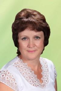 2015-08-28+13.23.15- GORBSH_PREP28 Емельяненко Елена Алексеевна #spasibokvn