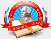 Ломоносовская школа № 3